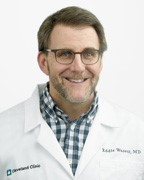 Dr. Eddie Wasser